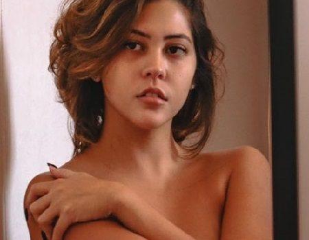 Dora Figueiredo Nude e Fotos Eróticas