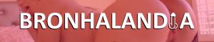 Bronhalandia