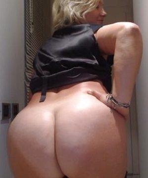 Madura rabuda maravilhosa pack de nudes